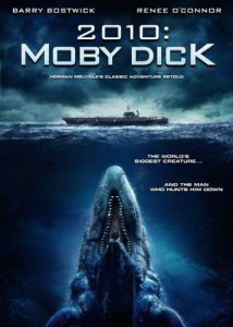 2010 Moby Dick