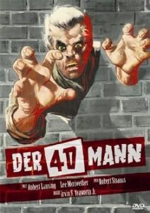4d-mann-le