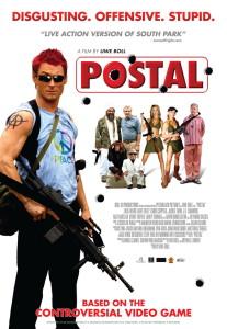 Postal-2007-movie-poster1