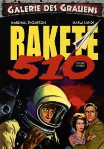 Rakete 510