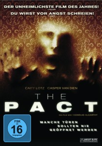 The-Pact-DVD-Cover-FSK-16