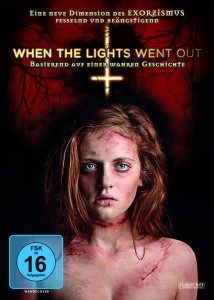 When-the-Lights-Went-Out-Blu-ray-DVD-Ascot-Elite