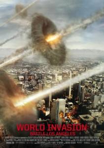 World_Invasion_Battle_LA_Poster01