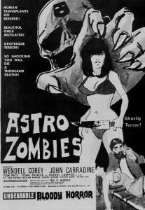 astro-zombies-3