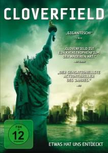 CF_DVD_Slv_DE.qxd:CF_DVD_Slv_DE