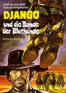 django_und_die_bande_der_bluthunde