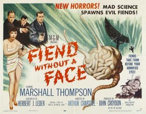 fiend_without_face