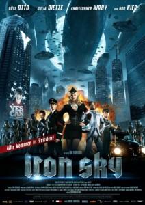 iron-sky-plakat