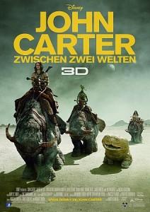 john_carter_zwischen_zwei_welten_plakat_1