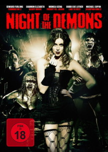 night-of-the-demons-remake