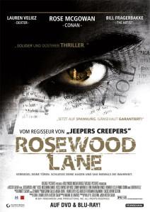 rosewood-lane