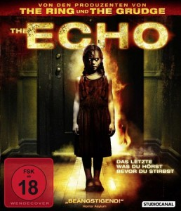 the-echo-blu-ray-coveglx5w
