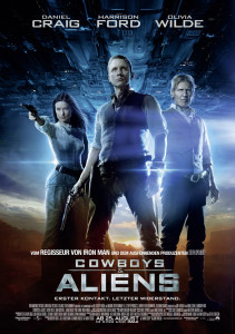 Cowboys_and_Aliens_Poster02