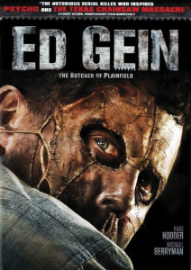 Ed_Gein-_The_Butcher_of_Plainfield
