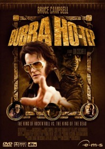bubba_hotep_cover