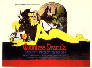 countess_dracula_ver2_xlg