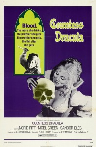 countess_dracula_xlg