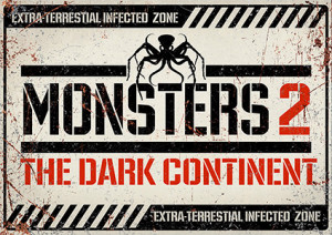 monsters-dark-continent-first-trailer