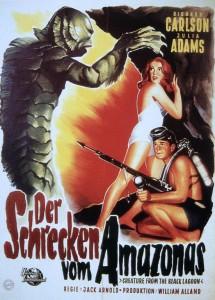schrecken vom amazonas 1