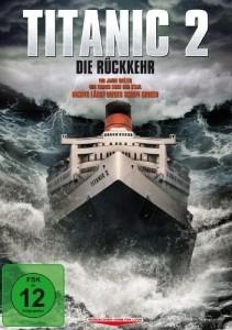 titanic-2-die-rckkehr-30450948