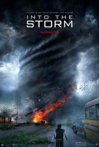 hr_Into_the_Storm_5