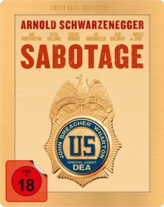 sabotage-exklusiv-media-markt-limited-uncut-edition-steelbook-gold-bild-news