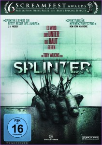 splinter-ascot