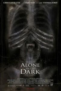 alone_in_the_dark