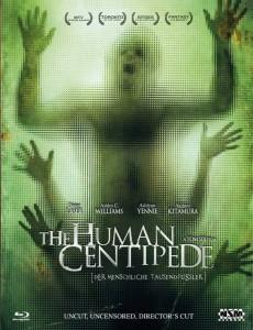 human-centipede-bd-hartbox