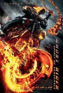 Ghost-Rider-Spirit-of-Vengeance-2012-Movie-Poster1-600x889