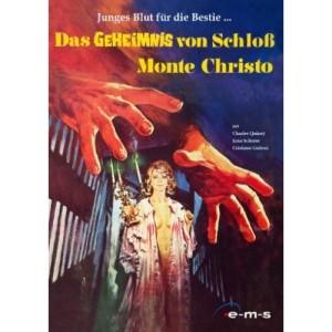 geheimnis von schloss monte christo