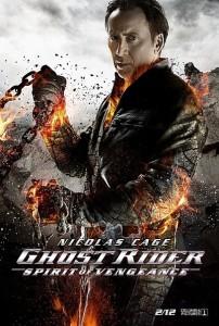 ghost-rider-spirit-of-vengeance-torrent