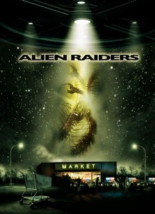 alienraidersr1artworkpic1