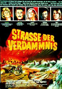 strasse_der_verdammnis