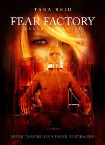 FearFactoryLaborderAngst-Cover-169705