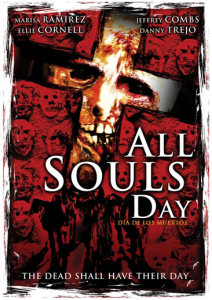 all_souls_day