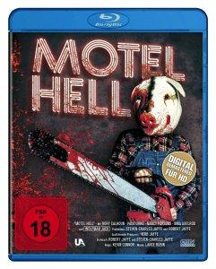motel hell2