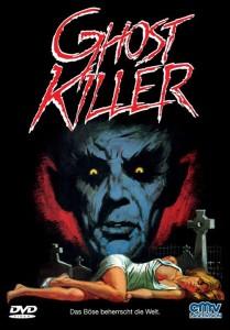 ghost killer b