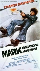 mark_colpisce_ancora