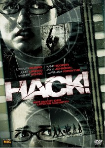 Hack-Cover-171276