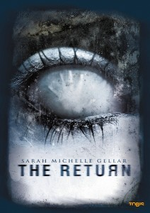 TheReturn-Cover-166641