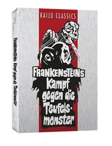 frankensteins kampf gegen die teufelsmonster anolis