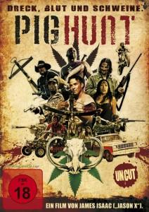 pig-hunt-660