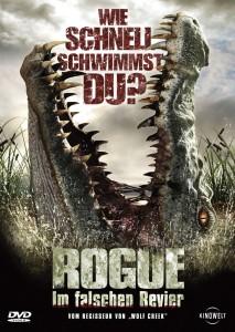 rogue2007