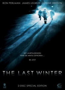 the-last-winter-11481839