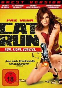 Cat-Run-2011-1080p-BluRay-x264-THUGLiNE