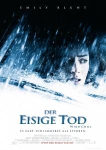 DereisigeTod-Filmbild-48520