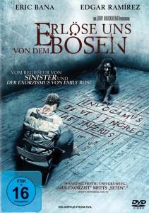 Erloese-uns-von-dem-Boesen_dvd_cover_final