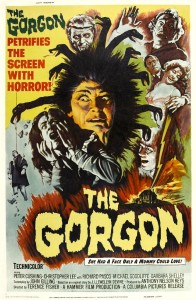 The_Gorgon_1964