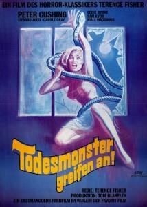 island_of_terror_1966_poster_01